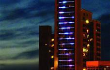 Hotel De EDGE