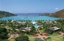 The Westin St. John Resort and Villas
