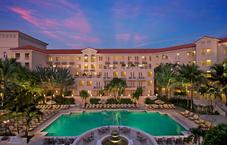 Turnberry Isle Miami