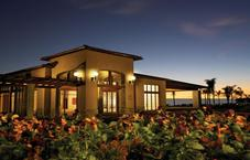 Sheraton Carlsbad Resort & Spa