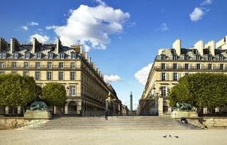 The Westin Paris - Vendome