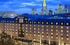 The Westin Grand Frankfurt