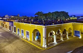 The Haciendas, A Luxury Collection Hotel