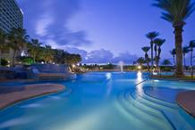The Westin Resort & Casino, Aruba
