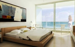 Trump Ocean Club� International Hotel & Tower Panama