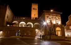Grand Hotel Majestic - Gia Baglioni