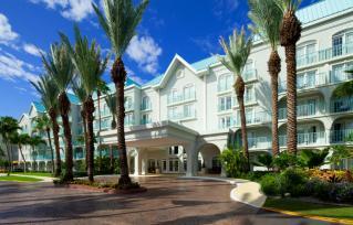 The Westin Grand Cayman Seven Mile Beach Resort