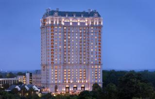 The St. Regis Atlanta