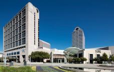 The Westin Galleria Dallas