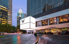W Atlanta Midtown