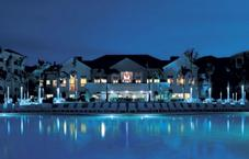 Ritz Carlton Golf Resort and Spa, Rose Hall