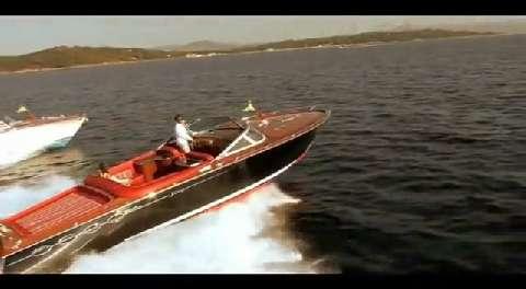 J Craft S Torpedo Powerboat Coming Full Speed To U S Market