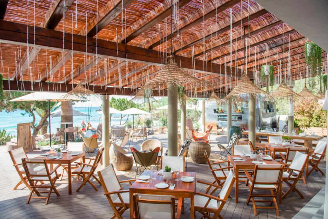 Luxury Guide To Ibiza