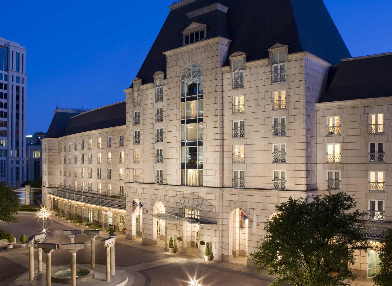 Unique Hotel Services