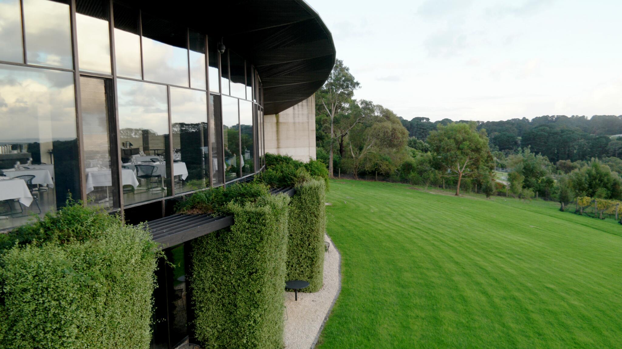 Port Phillip Estate