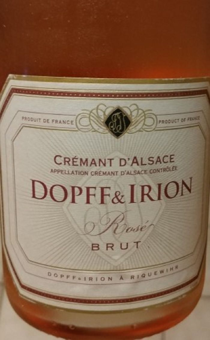 Dopff & Irion Wines