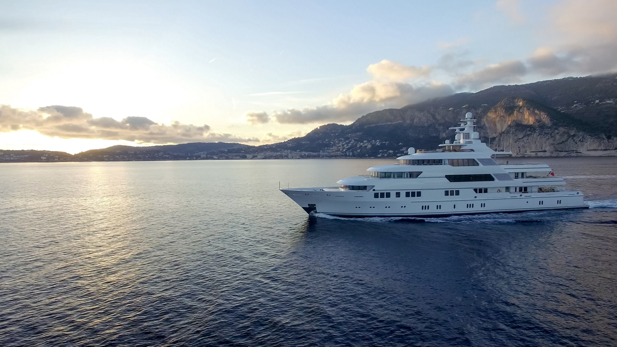 yachts, yachting, yacht charter, yacht vacation