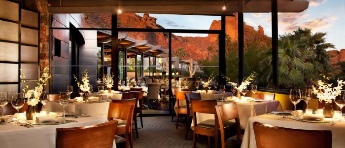 arizona restaurant