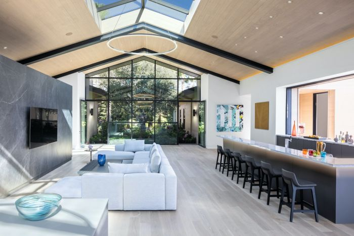 California's First Zero Carbon Home: Just The Beginning