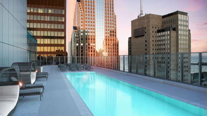 mila, chicago, apartments