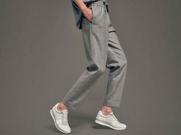 joseph fashion singapore