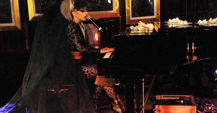 Annabel's, london, private club