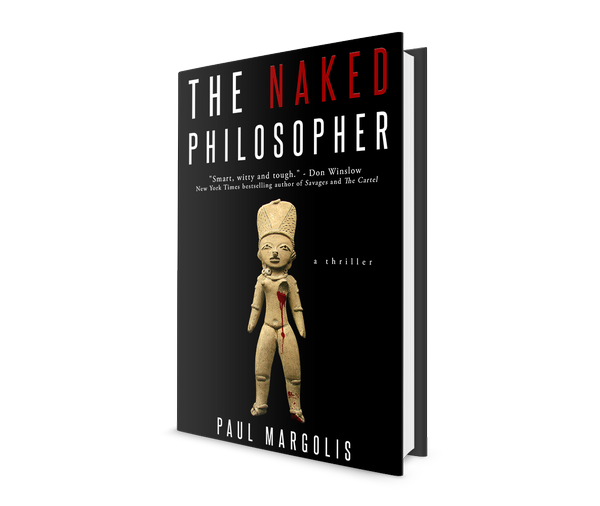 Naked Philosopher