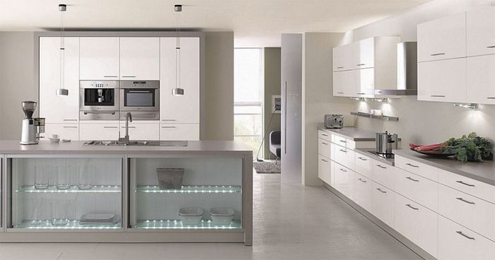 best german kitchen brands 9 top quality german kitchen brands 877