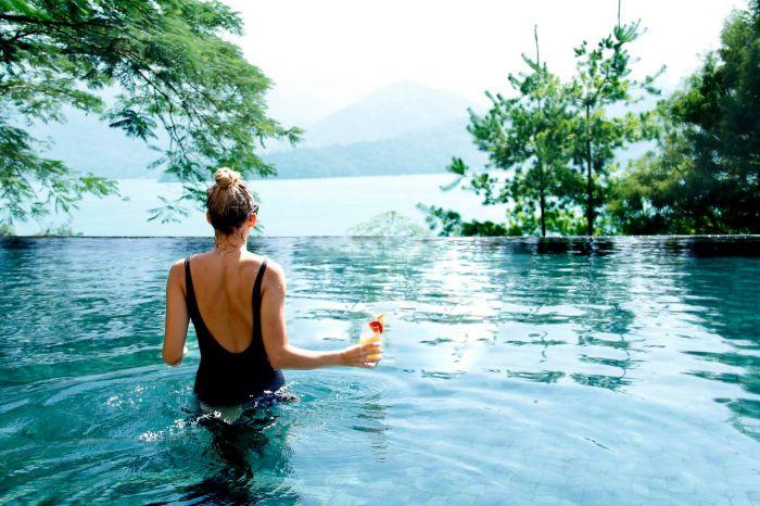 Exploring Taiwan's Most Magical Resort, The Lalu at Sun Moon Lake