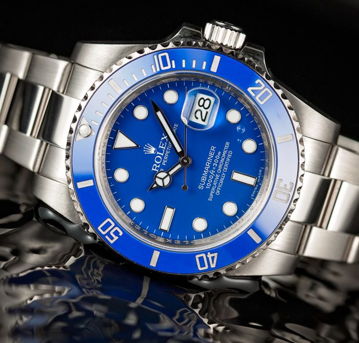 Father's Day Gift Ideas: Top Picks This Year at Bob's Watches