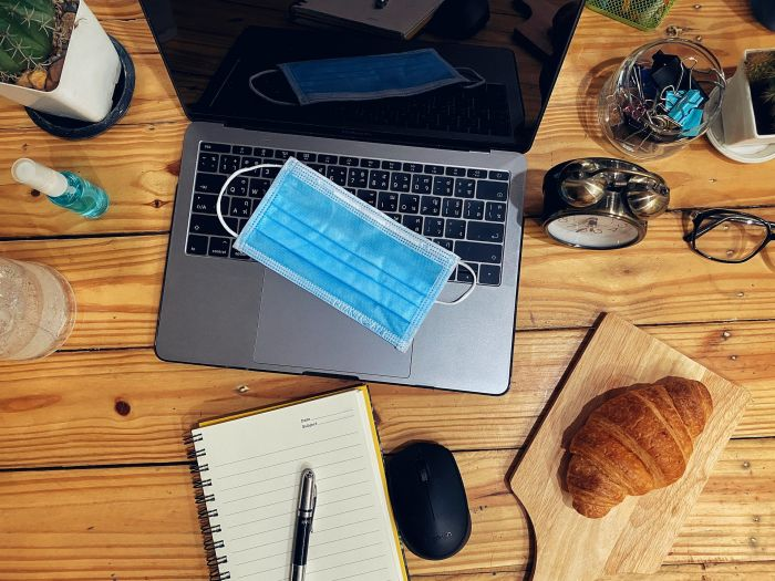 The Best Coronavirus Home & Kitchen Gadgets
