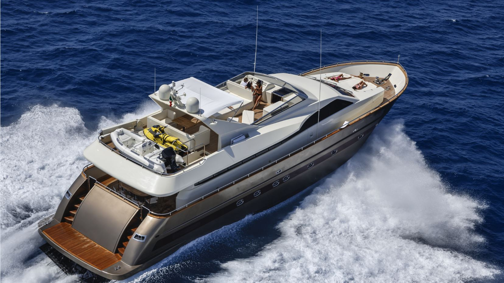 luxury yacht, superyachts, super yachts, yacht charter