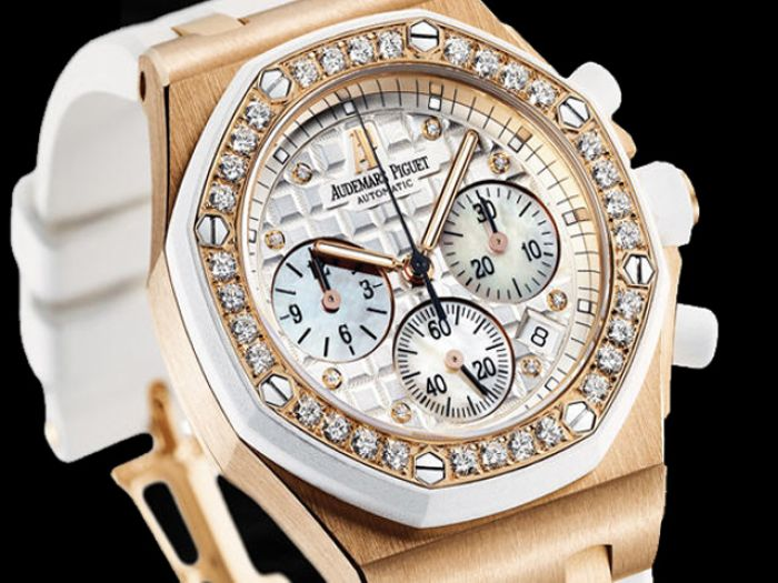 332483980067 Best Luxury Watches, Elegant Watches, Mens and Womens Watches