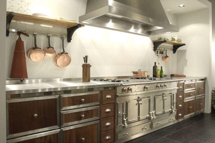 Best Kitchen Appliances, Luxury Kitchens, Designer / Custom