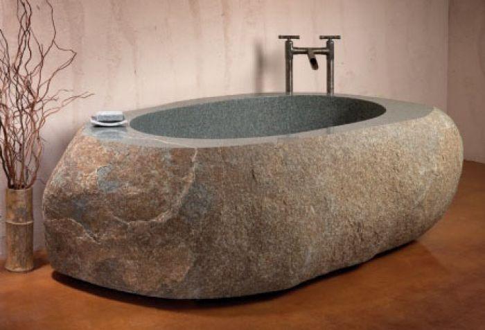 Best Luxury Bathroom Brands