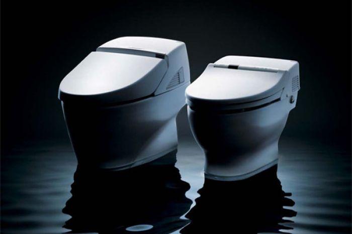 Best Luxury Bathrooms Custom Unique Designer And