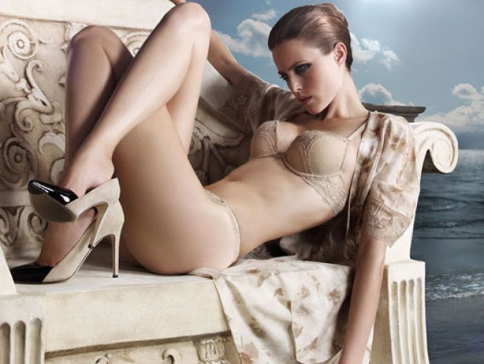 be17aceb2c2 Best Sexy Lingerie, Couture, Luxury Unmentionables