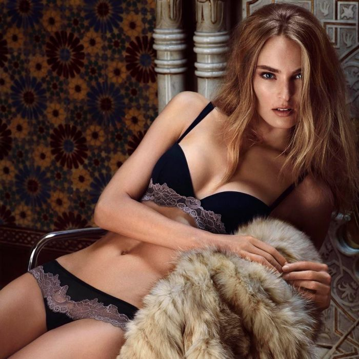 929162a6f Best Sexy Lingerie. Andres Sarda