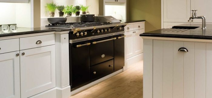Best Kitchen Appliances Luxury Kitchens Designer Custom