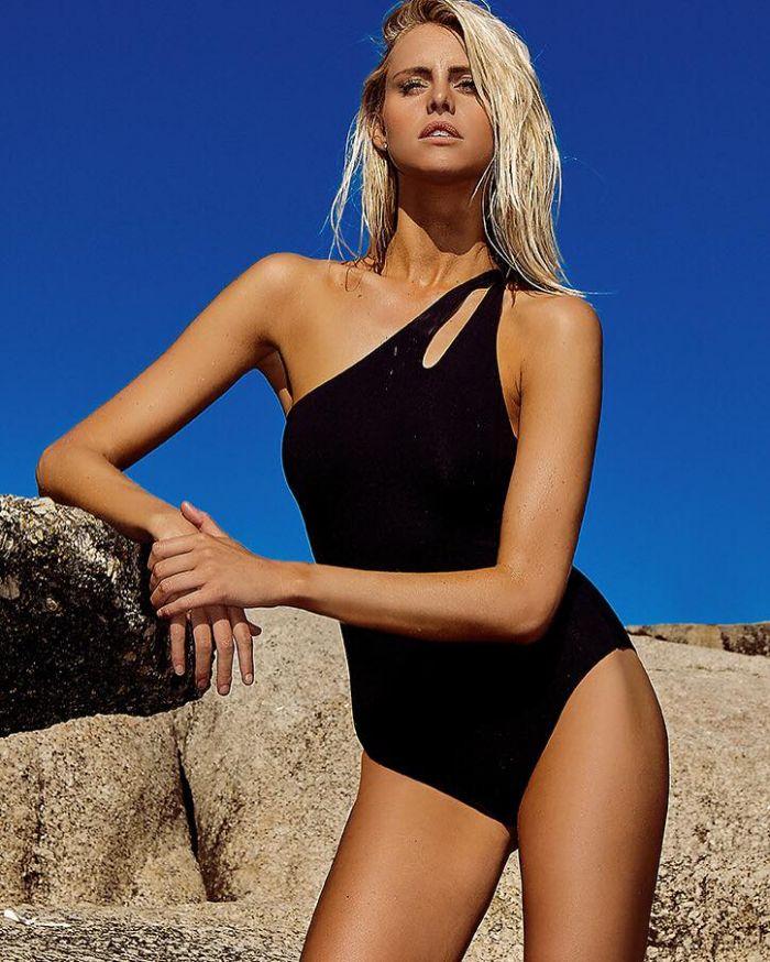 6f2c845acf4 Best Swimwear, Sexy, Luxury Swimwear, Exclusive Beachwear, Couture ...
