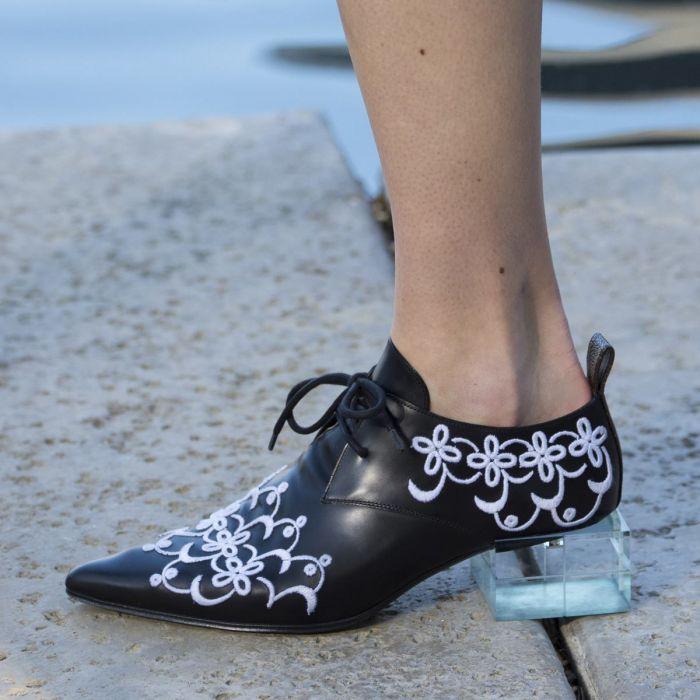 474b408a139b22 Best Women s Designer Shoes