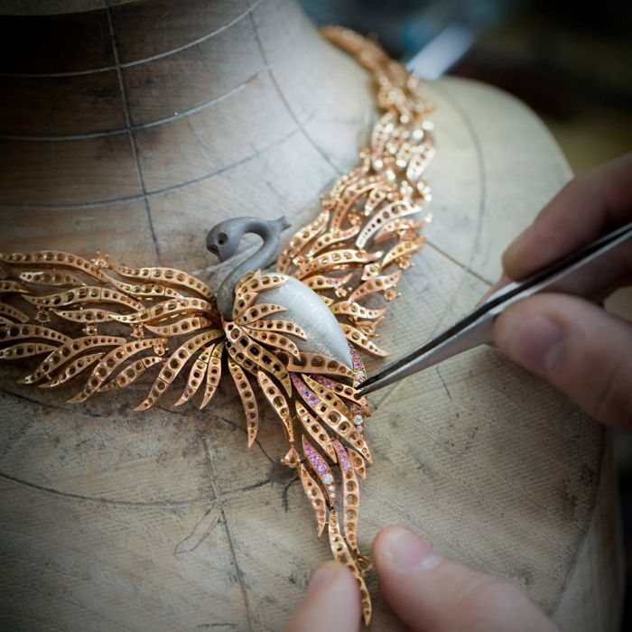 Best Jewelry Designers