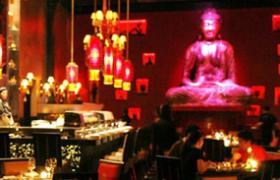 Best Nightlife in Paris   Top Lounges, Clubs, Bars in Paris