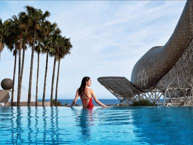 Your Source for Luxury Hotel Reviews & News | Vacations